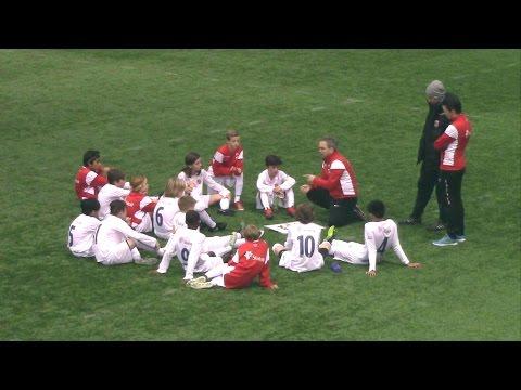 20170129 [G2004] AKERSHUS FK - INDRE ØSTLAND FK, 1.omgang