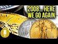 Bitcoin Isn't Stopping At $100k With Global QE - Dan Held Of Kraken