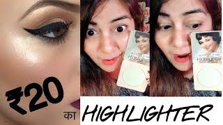 shop hush makeup haul