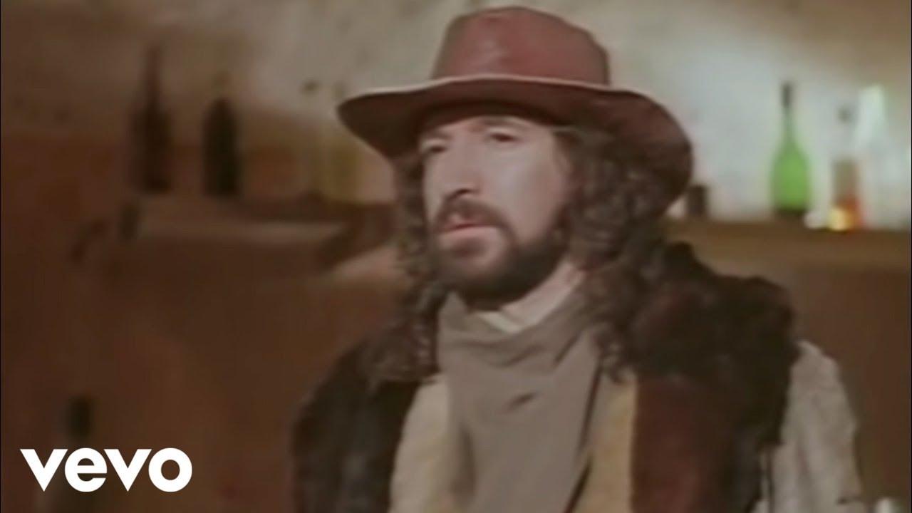 Marco Antonio Solís, Los Bukis - Si Ya No Te Vuelvo A Ver - YouTube