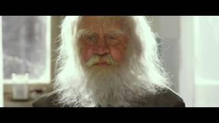 Дедушка моей мечты 2015 Николай Добрынин
