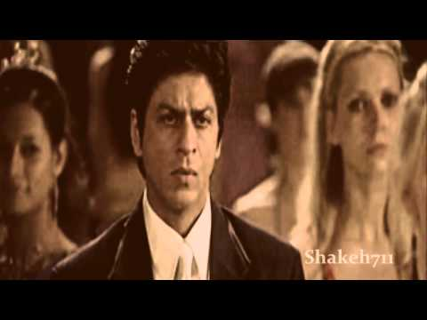Trailer do filme Vengeance: A Love Story