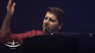 Sami Yusuf - You Came To Me (Live)