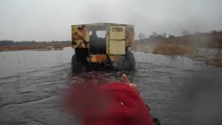 видео Октябрь, 2012