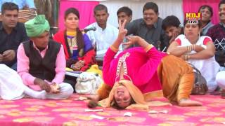 SabWap CoM Suit Ki Fiting Latest Haryanvi Dance 2016 Mukesh Foji Live Stage Dance