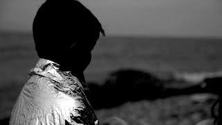 BABEL TRIO - Xenos (The island of cretal CD - Official lyric video)