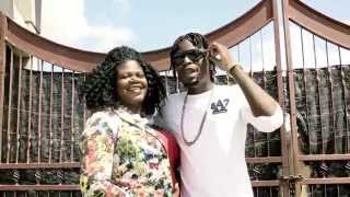 Deablo - Mommy Alright Now | Official Video | April 2014