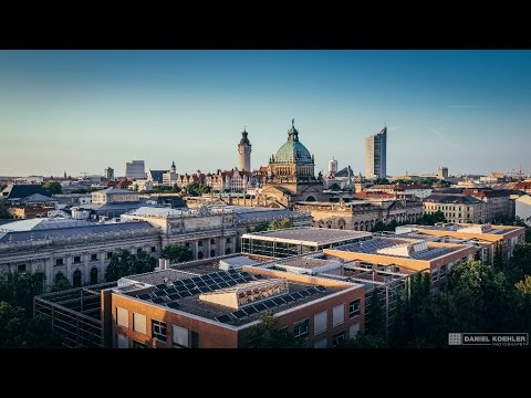 The Video Summit Leipzig - what to expect