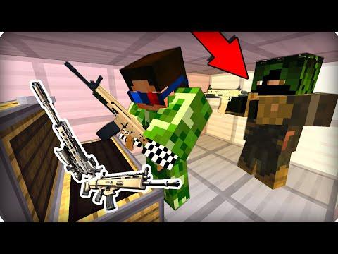 Это была подстава! [ЧАСТЬ 75] Зомби апокалипсис в майнкрафт! - (Minecraft - Сериал)