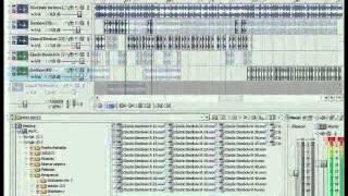 Daddy Yankee Ft Nicky Jam   El Party Me Llama Xtend Rmx By Dj Jmz