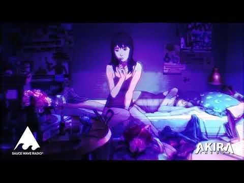 CLEAN UP YOUR ROOM ²  🗑 ⬆ | A Beautiful Lofi Hip-hop Mix