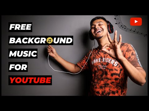 Best Copyright Free Music For YouTube Videos (2021) | Top 3 Royalty-Free Music Sites 🔥