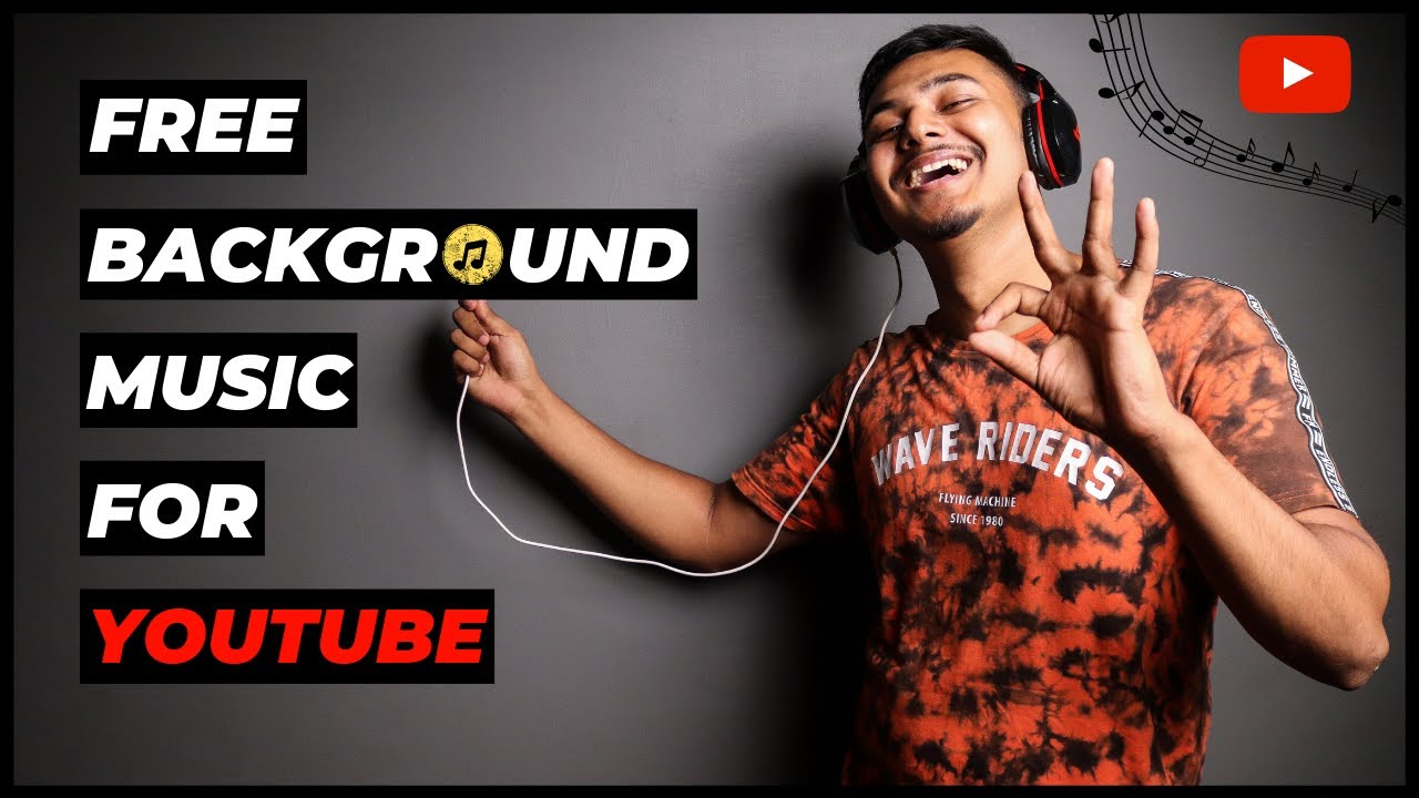 Best Copyright Free Music For Youtube Videos 2020 Top 3 Royalty Free Music Sites Youtube