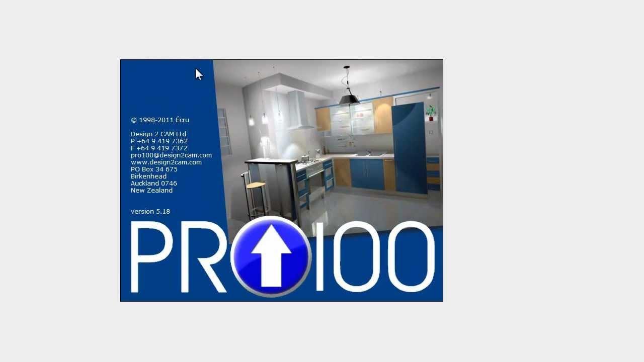 Программы на 100 скачать forex club программа скачать