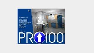 видео Обзор программ для создания дизайна интерьера
