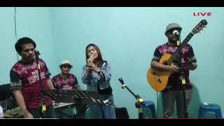 Monicha Sihotang - Utang Holong (Live streaming)