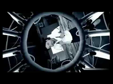 Emir ft. Tarkan - Ben Sen Olamam {Yepyeni Klip - HITT Müzik 2009}
