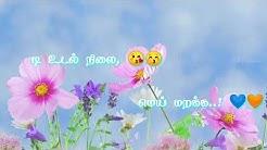 Download ye asainthadum katrukkum 8d song mp3 free and mp4