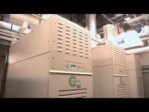 Energy Values - BHP Energy Value Statement