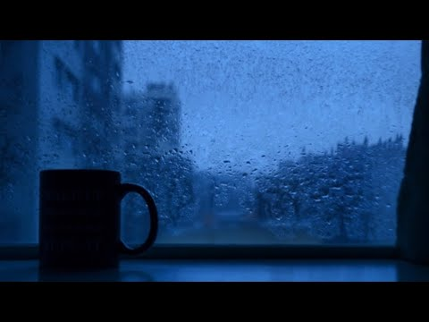 RELAXING ASMR RAIN SOUNDS FOR 30 MINUTES | Sleep, Study, Relax (2019)