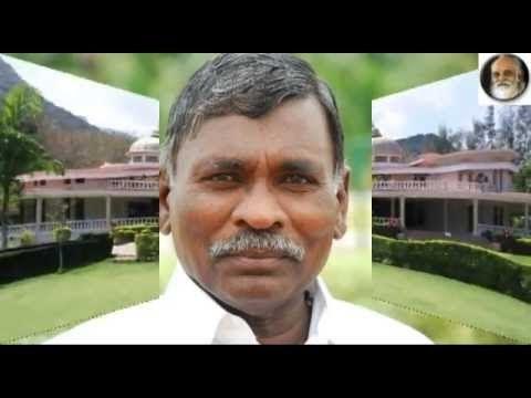 Vethaperur - Vetha Subbiah speech at Mumbai Kayakalpam 08 02 15 - Part 1