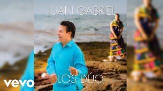 338. Juan Gabriel - Ya No Vivo Por Vivir (feat. Natalia LaFourcade) [Audio]