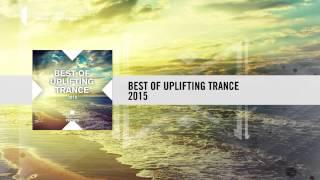 Tucandeo & Esmee Bor Stotijn - Northern Lights (Matt Bukovski Remix) FULL
