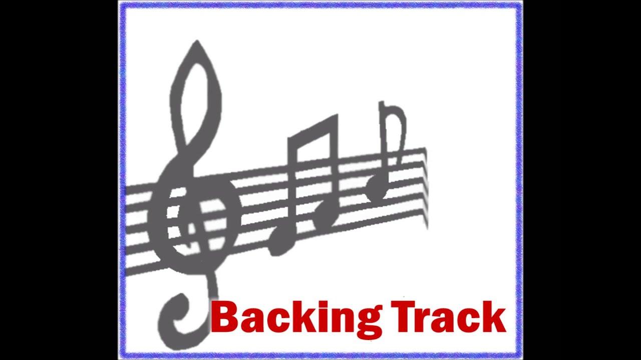 Image result for backing tracks