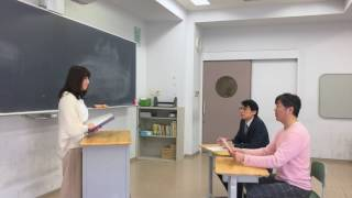 中村中学・高等学校 元校長 梅沢辰也先生、俳優・右近良之さんが朗読に...