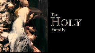 The Wholly Family, une filmette de Terry Gilliam - Trailer 30''