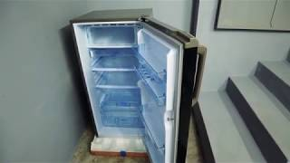 Haier 181 L 2020 Best Compact Refrigerator In INDIA