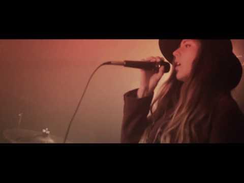 Homespun - Devils Despise [OFFICIAL VIDEO]