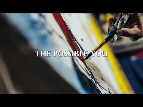 The Possible You - Dr Sam Chand
