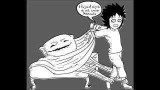 humor grafico643 ,sacasonrisas,