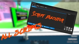 ROBLOX EXPLOIT | ASSHURT V2 UNRESTRICTED EXECUTION | TRIAL!