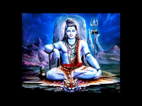 Shiva Songs Remix herunterladen