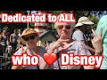 Calvin Harris Feels With Disneyland Rap Remix Ft Pharrell Katy Perry mp3