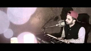 Sanu Ik Pal Unplugged | Sajna Tere Bina | Abh Toh Aaja Saajnaa by Akul Tandon