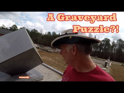 rv-life:-a-graveyard-puzzle?!