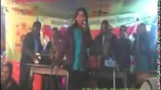 chittagong song 2014