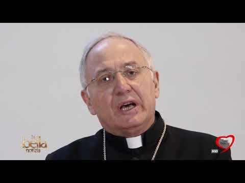 LA BELLA NOTIZIA -  DOMENICA DI PASQUA E DI RISURREZIONE DEL SIGNORE - ANNO B