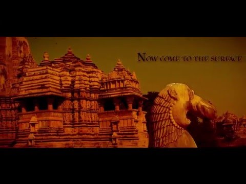 Karnataka's Rich Heritage - Art and Architecture
