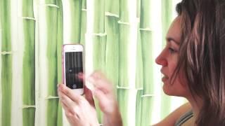 Как сделать панорамную фотографию на Айфоне? / How to take panoramic photo on iPhone 5