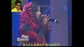 pashto song singing indian singer