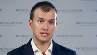PARP inhibitors: their applications and efficacy against prostate cancer