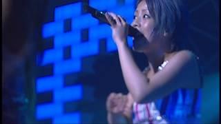 メロン記念日 MELON KINEN-BI '05レビュー&コンサート 『むらたさ~...