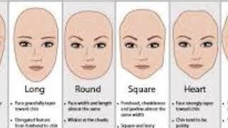 Ternyata Inilah 7 Potongan Gaya Rambut Untuk Wajah Oval Yang Ideal
