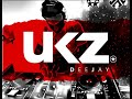 Deep House Mix Dj uKz (1)