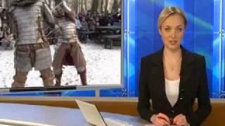Новости Северодвинска 07.11.2011(, 2012-02-21T18:20:30.000Z)