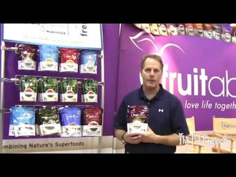 pet-product-review---fruitables---superzoo-2014